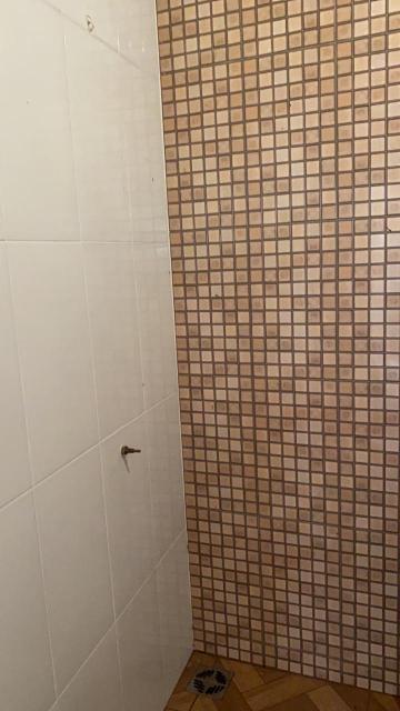 Comprar Casa / Padrão em São José do Rio Preto apenas R$ 225.000,00 - Foto 13