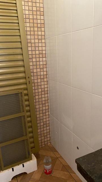 Comprar Casa / Padrão em São José do Rio Preto apenas R$ 225.000,00 - Foto 14