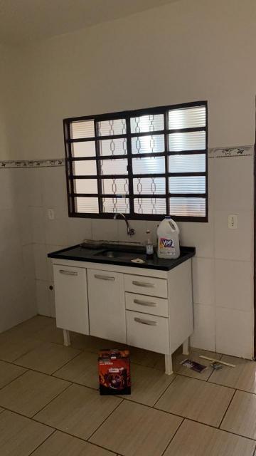 Comprar Casa / Padrão em São José do Rio Preto apenas R$ 225.000,00 - Foto 19