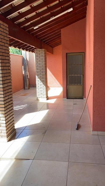 Comprar Casa / Padrão em São José do Rio Preto apenas R$ 225.000,00 - Foto 20