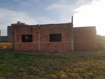 Comprar Casa / Condomínio em São José do Rio Preto R$ 135.000,00 - Foto 24