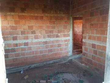 Comprar Casa / Condomínio em São José do Rio Preto R$ 135.000,00 - Foto 26