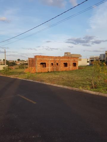 Comprar Casa / Condomínio em São José do Rio Preto R$ 135.000,00 - Foto 6