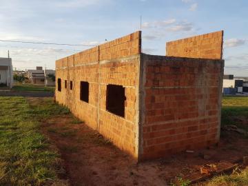 Comprar Casa / Condomínio em São José do Rio Preto R$ 135.000,00 - Foto 7