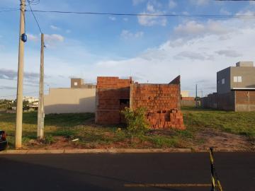 Comprar Casa / Condomínio em São José do Rio Preto R$ 135.000,00 - Foto 10