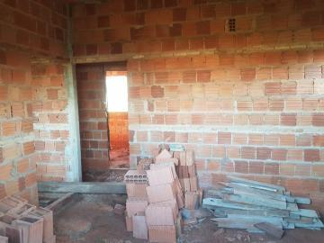 Comprar Casa / Condomínio em São José do Rio Preto R$ 135.000,00 - Foto 11