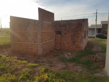 Comprar Casa / Condomínio em São José do Rio Preto R$ 135.000,00 - Foto 14