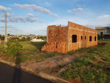 Comprar Casa / Condomínio em São José do Rio Preto R$ 135.000,00 - Foto 16