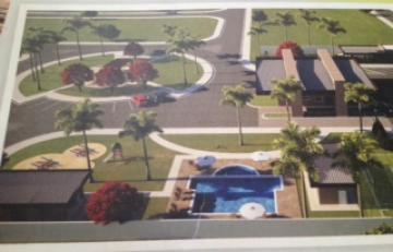 Comprar Casa / Condomínio em São José do Rio Preto R$ 135.000,00 - Foto 3