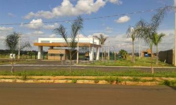 Comprar Casa / Condomínio em São José do Rio Preto R$ 135.000,00 - Foto 1
