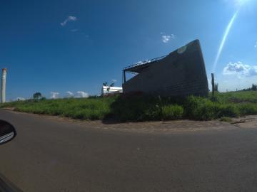 Bady Bassitt Borboleta II Terreno Venda R$142.500,00  Area do terreno 336.59m2