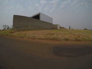 Bady Bassitt Borboleta II Terreno Venda R$134.000,00  Area do terreno 324.58m2