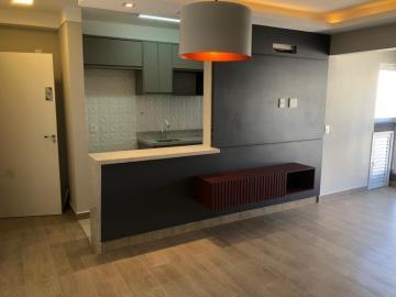 Alugar Apartamento / Padrão em São José do Rio Preto apenas R$ 2.400,00 - Foto 1