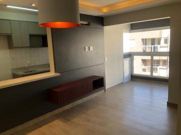 Alugar Apartamento / Padrão em São José do Rio Preto apenas R$ 2.400,00 - Foto 2