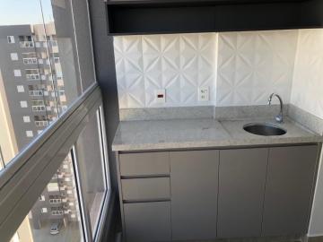 Alugar Apartamento / Padrão em São José do Rio Preto apenas R$ 2.400,00 - Foto 7