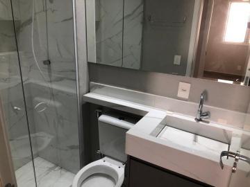 Alugar Apartamento / Padrão em São José do Rio Preto apenas R$ 2.400,00 - Foto 10