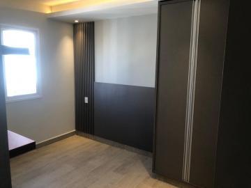 Alugar Apartamento / Padrão em São José do Rio Preto apenas R$ 2.400,00 - Foto 14