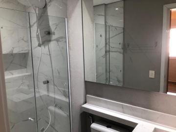 Alugar Apartamento / Padrão em São José do Rio Preto apenas R$ 2.400,00 - Foto 17
