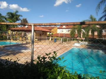Alugar Casa / Condomínio em São José do Rio Preto apenas R$ 1.200,00 - Foto 2