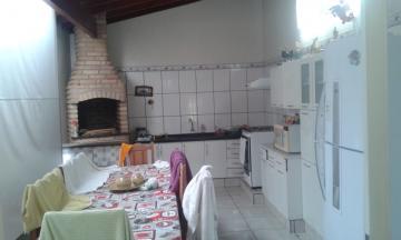 Alugar Casa / Condomínio em São José do Rio Preto apenas R$ 1.200,00 - Foto 6