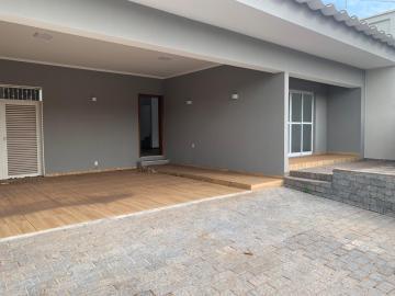 Comprar Casa / Sobrado em São José do Rio Preto R$ 700.000,00 - Foto 4