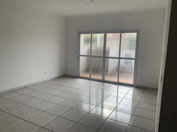 Comprar Casa / Sobrado em São José do Rio Preto R$ 700.000,00 - Foto 5