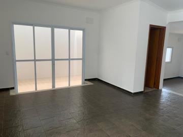 Comprar Casa / Sobrado em São José do Rio Preto R$ 700.000,00 - Foto 6