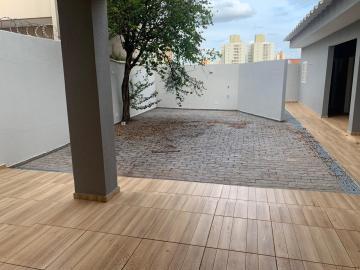 Comprar Casa / Sobrado em São José do Rio Preto R$ 700.000,00 - Foto 11
