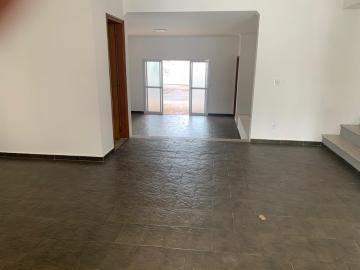 Comprar Casa / Sobrado em São José do Rio Preto R$ 700.000,00 - Foto 12