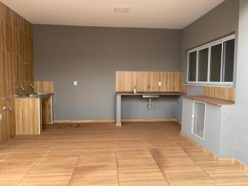 Comprar Casa / Sobrado em São José do Rio Preto R$ 700.000,00 - Foto 15