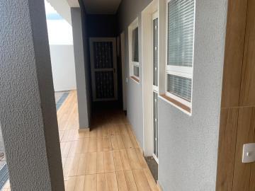 Comprar Casa / Sobrado em São José do Rio Preto R$ 700.000,00 - Foto 17