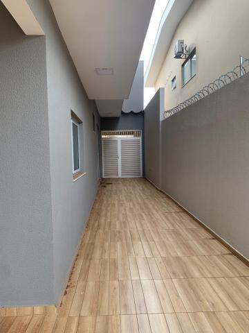Comprar Casa / Sobrado em São José do Rio Preto R$ 700.000,00 - Foto 18