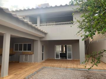 Comprar Casa / Sobrado em São José do Rio Preto R$ 700.000,00 - Foto 3