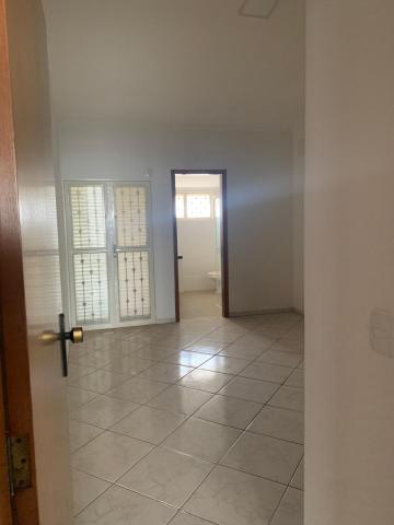 Comprar Casa / Sobrado em São José do Rio Preto R$ 700.000,00 - Foto 20
