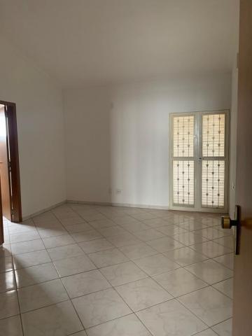 Comprar Casa / Sobrado em São José do Rio Preto R$ 700.000,00 - Foto 22