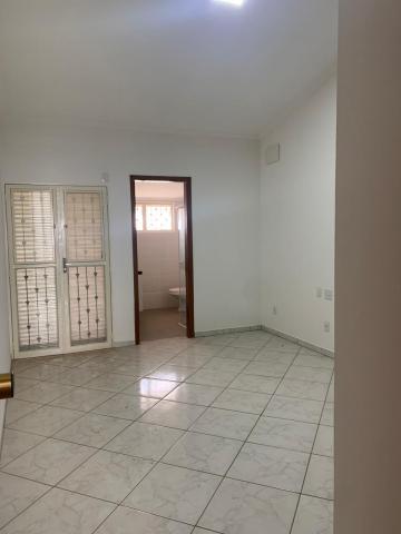 Comprar Casa / Sobrado em São José do Rio Preto R$ 700.000,00 - Foto 23