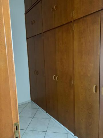 Comprar Casa / Sobrado em São José do Rio Preto R$ 700.000,00 - Foto 24