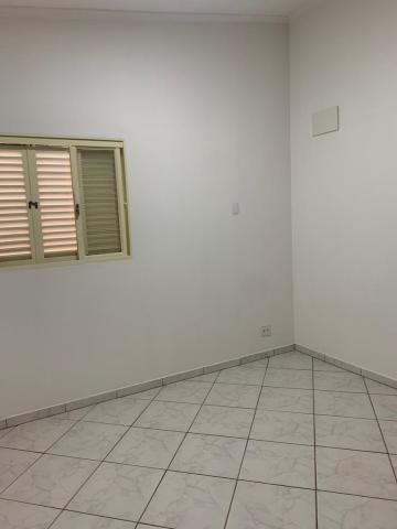Comprar Casa / Sobrado em São José do Rio Preto R$ 700.000,00 - Foto 25