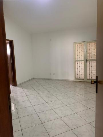 Comprar Casa / Sobrado em São José do Rio Preto R$ 700.000,00 - Foto 27