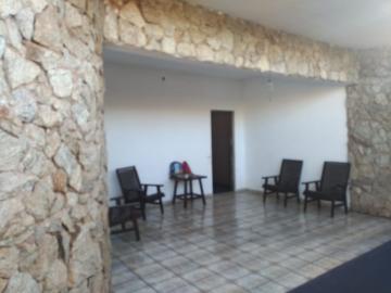 Comprar Casa / Padrão em São José do Rio Preto R$ 180.000,00 - Foto 1
