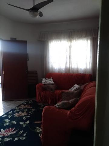 Comprar Casa / Padrão em São José do Rio Preto R$ 180.000,00 - Foto 7
