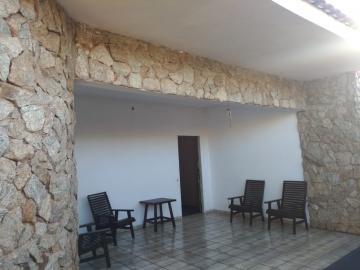Comprar Casa / Padrão em São José do Rio Preto R$ 180.000,00 - Foto 10