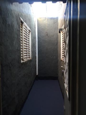 Comprar Casa / Padrão em São José do Rio Preto R$ 180.000,00 - Foto 8