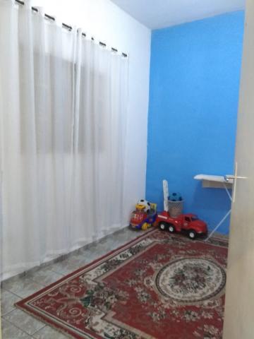Comprar Casa / Padrão em São José do Rio Preto R$ 180.000,00 - Foto 12