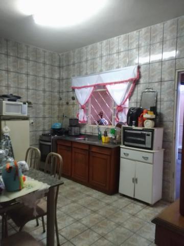 Comprar Casa / Padrão em São José do Rio Preto R$ 180.000,00 - Foto 13