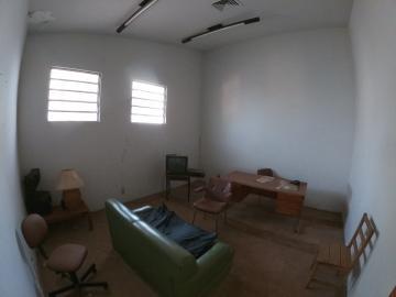 Alugar Comercial / Salão em São José do Rio Preto apenas R$ 30.000,00 - Foto 4