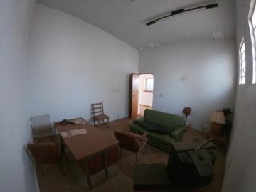 Alugar Comercial / Salão em São José do Rio Preto apenas R$ 30.000,00 - Foto 5