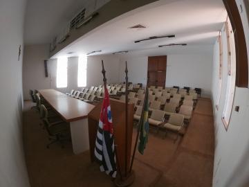 Alugar Comercial / Salão em São José do Rio Preto apenas R$ 30.000,00 - Foto 8