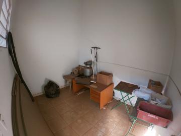 Alugar Comercial / Salão em São José do Rio Preto apenas R$ 30.000,00 - Foto 14