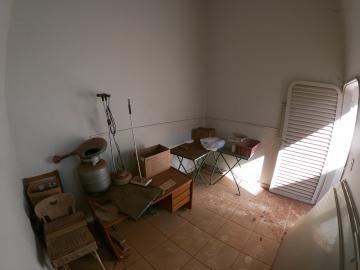 Alugar Comercial / Salão em São José do Rio Preto apenas R$ 30.000,00 - Foto 15